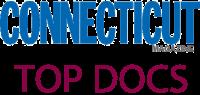 Connecticut-Magazine-Top-Docs