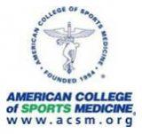 staff_ACSM