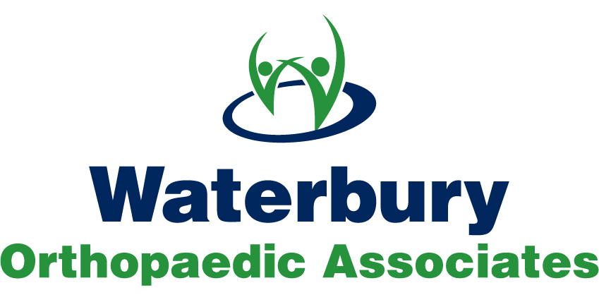 Waterbury Orthopaedic Associates