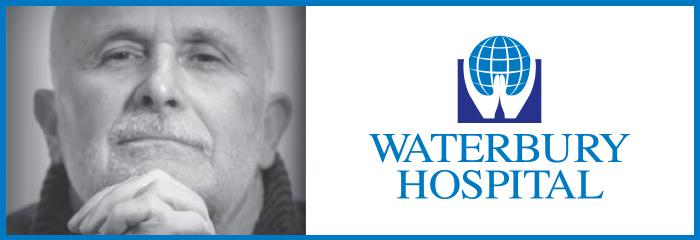 News - Waterbury Orthopaedic Associates